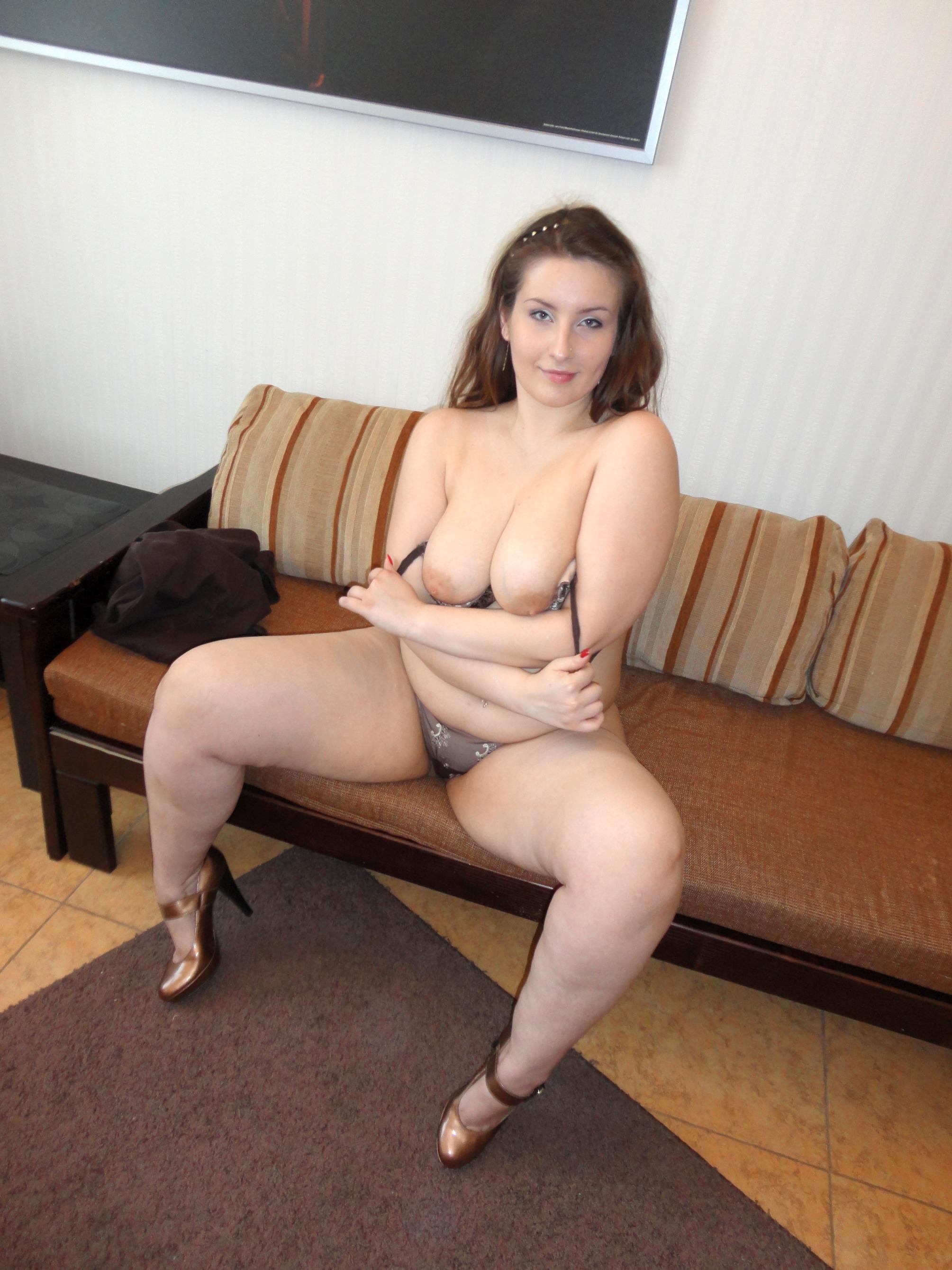 fette Sexkontakte